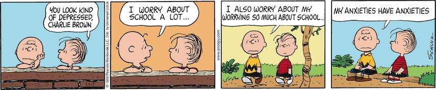 Peanuts - pe_c151107.tif