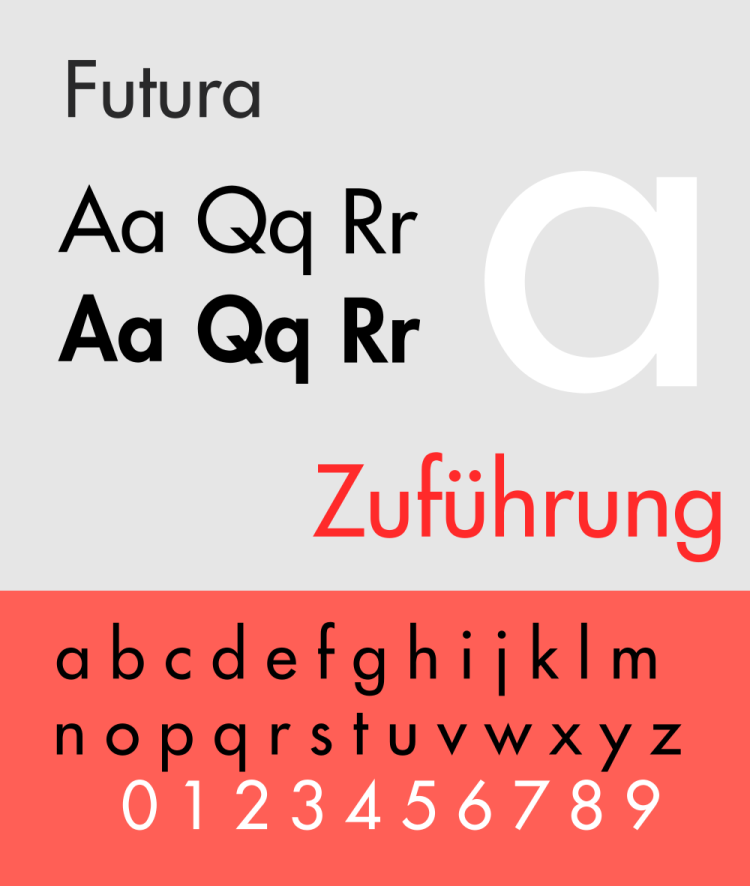 1000px-Futura_Specimen.svg