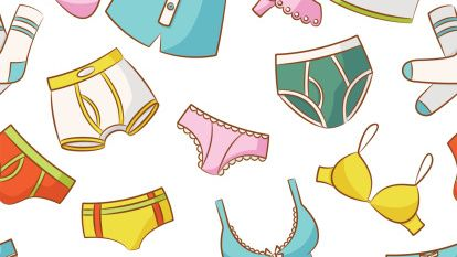 Elegant Cartoon Underwear cartoon underwear clip art car pictures car canyon