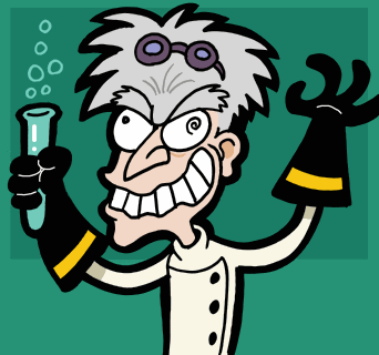20071017-Mad_scientist_caricature